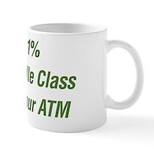 ATM Mug