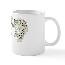Janice2dark Mug
