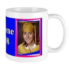 kayleen cup1 Mug