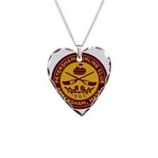 pcc_seal_gold_on_crimson_blee Necklace