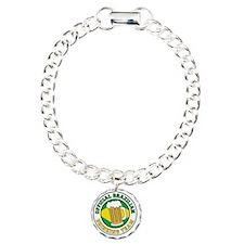 Brazilian Drinking Team Bracelet