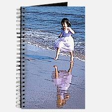 Ocean Bliss Journal