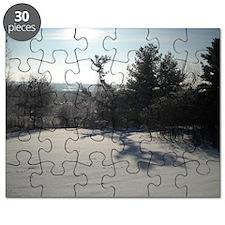 GreetingCard Puzzle