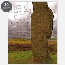 Standing Stone Orkn... Puzzle