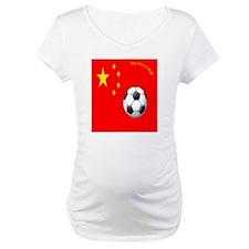 china copy Shirt