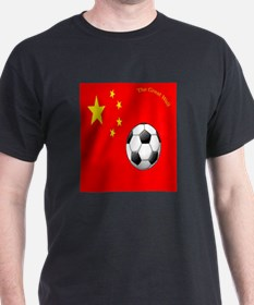 china copy T-Shirt