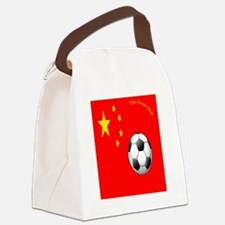 china copy Canvas Lunch Bag