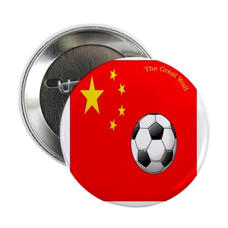 "china copy 2.25"" Button"