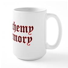 Alchemy Armory Mug
