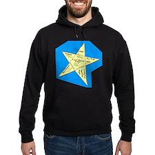 Shopping Star Hoody
