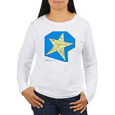 Shopping Star T-Shirt