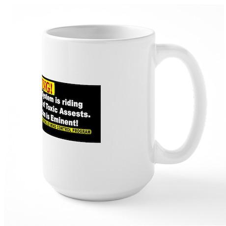 aglblfn Large Mug