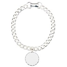 Naturist Xing White Bracelet