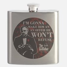 Make an Offer Flask