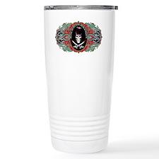 mdbp Thermos Mug