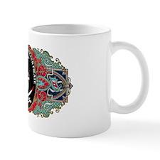 mdbp Small Mug