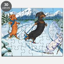 xcountrycal2011 Puzzle