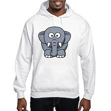 FBC Elephant ONLY Hoodie