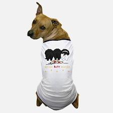 NewfieTransNew Dog T-Shirt