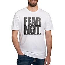 FearNot Shirt