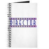 Performing arts Journals & Spiral Notebooks