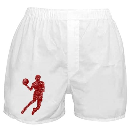 jordan underwear. Red Boxer Shorts Jordan Underwear