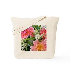 965 Tote Bag