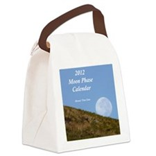 2012_R_calcov_HT Canvas Lunch Bag