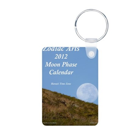 2012_R_calcov_HT Aluminum Photo Keychain