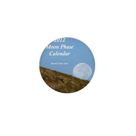 2012_R_calcov_HT Mini Button