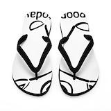 Dookie Flip Flops