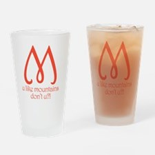 dont-uaspha Drinking Glass