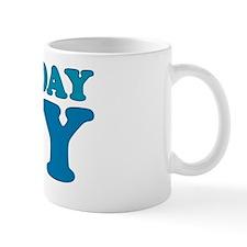 BBOY-sm Mug