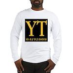 YT 24/7/365 Long Sleeve T-Shirt