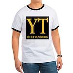YT 24/7/365 Ringer T