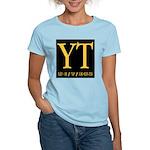 YT 24/7/365 Women's Light T-Shirt