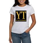 YT 24/7/365 Women's T-Shirt
