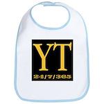YT 24/7/365 Bib
