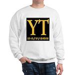 YT 24/7/365 Sweatshirt