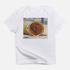 Tunnel, Tunnel ,Tunnel! Infant T-Shirt
