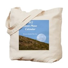 2012_R_calcov_MST Tote Bag