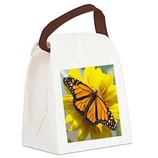 monsun_Puzzle 577_H_F Canvas Lunch Bag