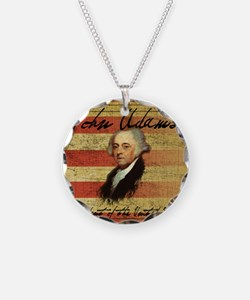 American revolution jewelry american revolution designs for True frequency jewelry reviews