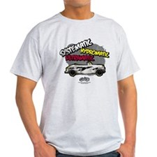 Greased Lightening T-Shirt