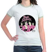 Pink Ladies T