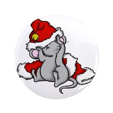 "mousestocking 3.5"" Button"