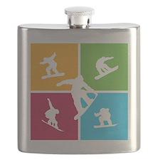snowboarding5 Flask