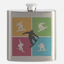 snowboarding6 Flask