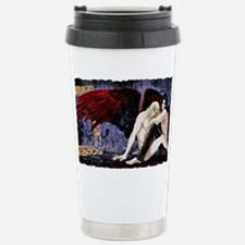 DarkDreams_wallcalendar Travel Mug