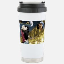 WishingForTheMoon_wallcalendar Travel Mug
